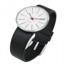 Arne Jacobsen Watch - Bankers - 40 mm Nr. 43440