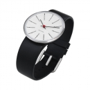 Arne Jacobsen Watch - Bankers - 34 mm Nr. 43430