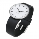 Arne Jacobsen Watch - City Hall - 40 mm Nr. 43441