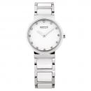 Bering Uhr - Damenuhr - Nr. 10729-754