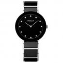 Bering Uhr - Damenuhr - Nr. 11435-749