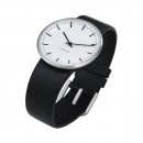 Arne Jacobsen Watch - City Hall - 34 mm Nr. 43431