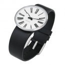 Arne Jacobsen Watch - Roman - 40 mm Nr. 43442