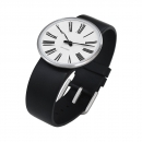 Arne Jacobsen Watch - Roman - 34 mm Nr. 43432