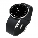 Arne Jacobsen Watch - City Hall - 40 mm Nr. 43447