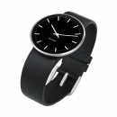 Arne Jacobsen Watch - City Hall - 34 mm Nr. 43437