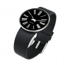 Arne Jacobsen Watch - Roman - 34 mm Nr. 43438