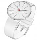 Arne Jacobsen Watch - Bankers - 46 mm Nr. 43473