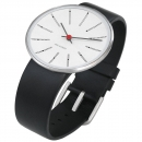 Arne Jacobsen Watch - Bankers - 46 mm Nr. 43450