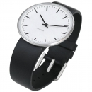 Arne Jacobsen Watch - City Hall - 46 mm Nr. 43451