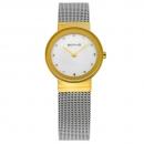 Bering Uhr - Damenuhr - Nr. 10122-001