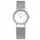 Bering Uhr - Damenuhr - Nr. 10122-000