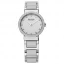 Bering Uhr - Damenuhr - Nr. 10725-754