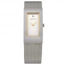Bering Uhr - Damenuhr - Nr. 10817-004