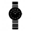 Bering Uhr - Damenuhr - Nr. 11429-742