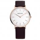 Bering Uhr - Herrenuhr - Nr. 13738-564