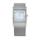 Ersatzband Bering Uhr - Milanaise Stahl - 10426-010, 10426-066, 10426-309