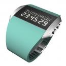 Ersatzband ohne Schliesse - Rosendahl Watch V 43290 bis 43296