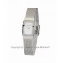 Ersatzuhrband Milanaise für Skagen Uhr - 271SSSD