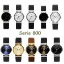 Ersatzband Leder Serie 800 - Typ 850, 851, 852, 853, 854, 855, 870, 871, 873, 890, 891, 89