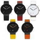 Ersatzband Bering Uhr Max René - 12639 - Kautschuk