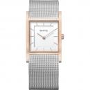 Bering Uhr - Damenuhr - Nr. 10426-066