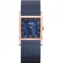 Bering Uhr - Damenuhr - Nr. 10426-367