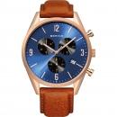 Bering Uhr - Herrenuhr Chronograph - Nr. 10542-467