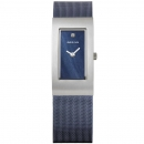 Bering Uhr - Damenuhr - Nr. 10817-307