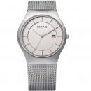 Bering Uhr - Herrenuhr - Nr. 11938-000