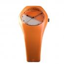 noon copenhagen  - Armbanduhr - Artikel Nr. 01-045