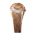 noon copenhagen  - Armbanduhr - Artikel Nr. 01-046