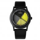 noon copenhagen  - Armbanduhr - Artikel Nr. 17-021