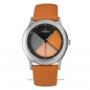 noon copenhagen  - Armbanduhr - Artikel Nr. 17-006