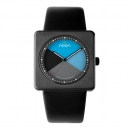 noon copenhagen  - Armbanduhr - 18-016