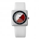 noon copenhagen  - Armbanduhr - Artikel Nr. 32-018