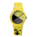 noon copenhagen  - Armbanduhr - Artikel Nr. 33-018
