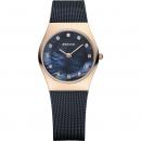 Bering Uhr - Damenuhr - Nr. 11927-367