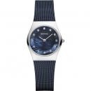 Bering Uhr - Damenuhr - Nr. 11927-307