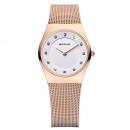 Bering Uhr - Damenuhr - Nr. 11927-366