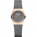 Bering Uhr - Damenuhr - Nr. 11927-369
