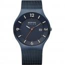 Bering Uhr - Herrenuhr Solar - Nr. 14440-393